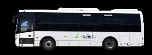 LinkSA_Prima 33 Seater